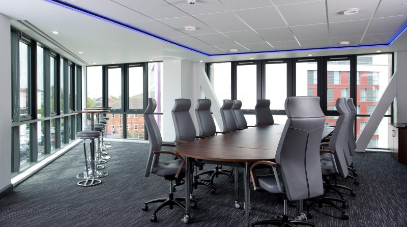 meeting & events space Sunderland City Centre