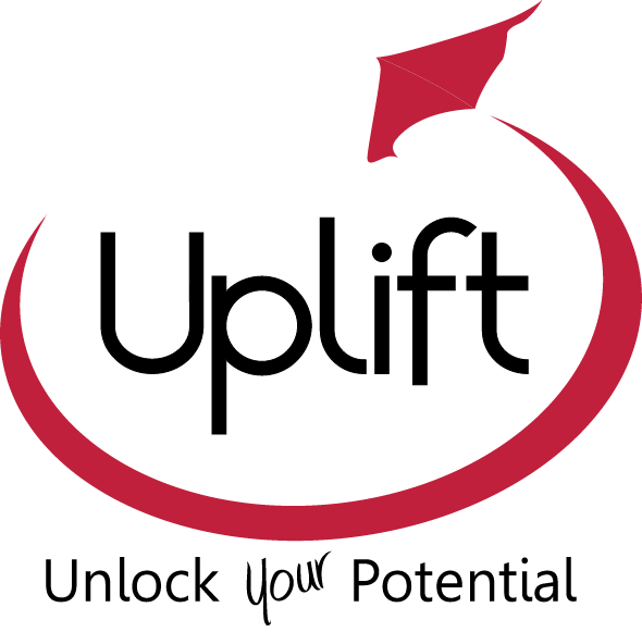 Uplift Associates at Hope Street Xchange