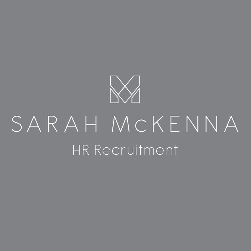 Sarah McKenna HR Recruitment